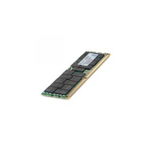 Memorie RAM, 4Gb DDR3 ECC, PC3-10600E, 1333Mhz