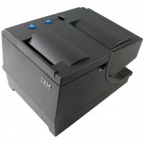 Imprimanta Termica SH IBM SureMark 4610 TG3