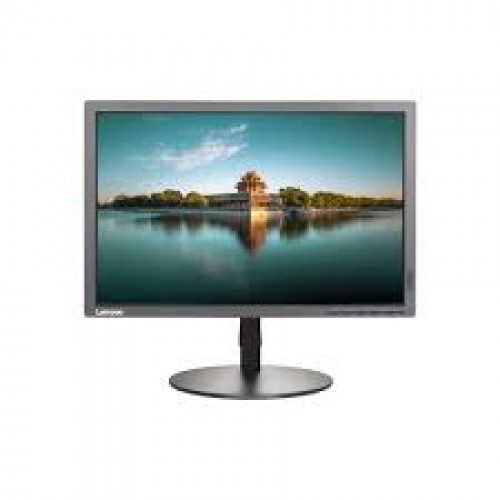 Monitor Lenovo T2054PC 20 inch 5ms