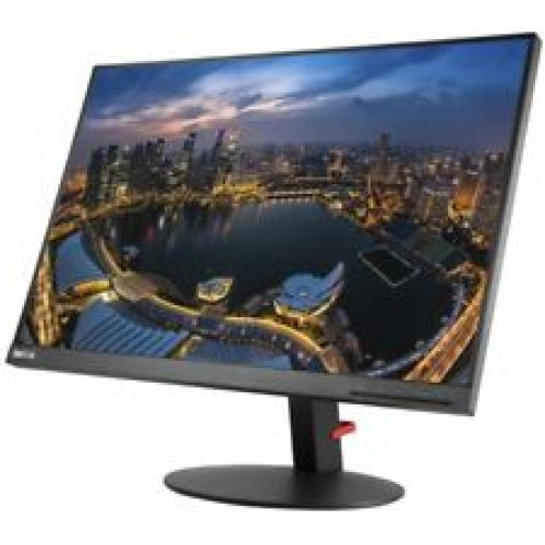 Monitor Lenovo T2454PA , 24 inch, 7ms