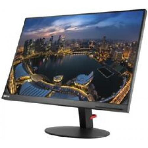 Monitor Lenovo T2454PA , 24 inch, 7ms