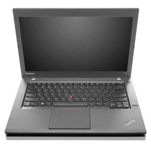 Ultrabook Lenovo T440 Intel Core i5-4300U gen. IV 1.90 GHz, 128 Gb SSD, 4 Gb DDR3