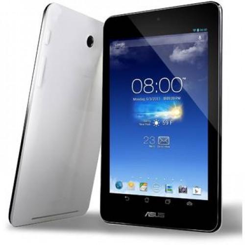 Tableta Asus MeMO Pad HD 7 ME173X Quad-Core MT8125 1.20GHz 7inch IPS HD 1Gb DDR3 16Gb Wi-Fi Android JellyBean 4.2