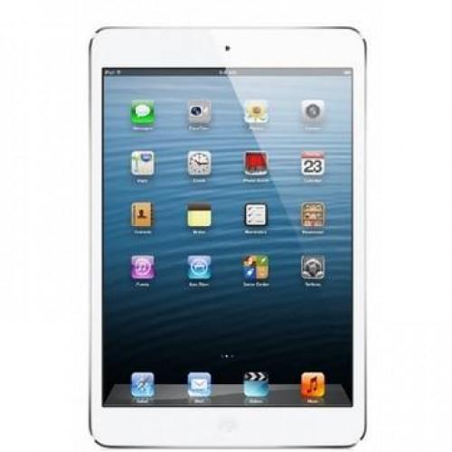 Tableta SH Apple IPAD 2 WIFI 16GB WHITE A1395