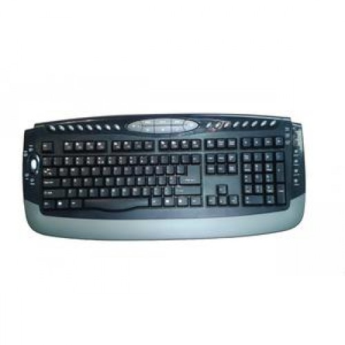 Tastatura noua Office PS2