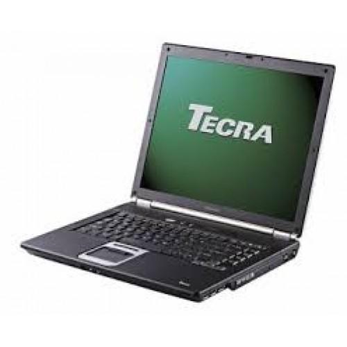 Laptop Toshiba Tecra S2, Intel Pentium Mobile 1,60Ghz  1Gb DDR , 60Gb HDD, DVDRW, 15inch ***