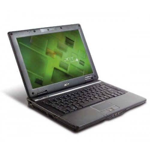 Laptop Second Hand Acer 6292, C2D T7500 2.4GHz, 4GB DDR2, 80GB SATA, DVD, 12inch