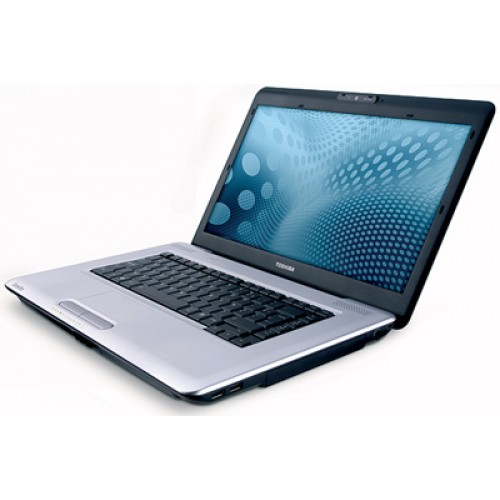 Oferta Laptop SH Toshiba M100, Core 2 Duo T2300 1,60 Ghz, 2Gb DDR2, 100Gb HDD, DVD 14,1 inch ***