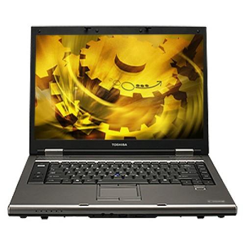 Laptop Toshiba Tecra A9, Intel Core 2 Duo T7100, 1.8Ghz, 2Gb DDR2, 120 Gb HDD, 15 Inch, DVD-RW