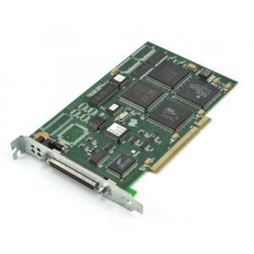 Raid Controler SCSI Kofax Adrenaline EPROM 850SW SCSI EH-0850-1000