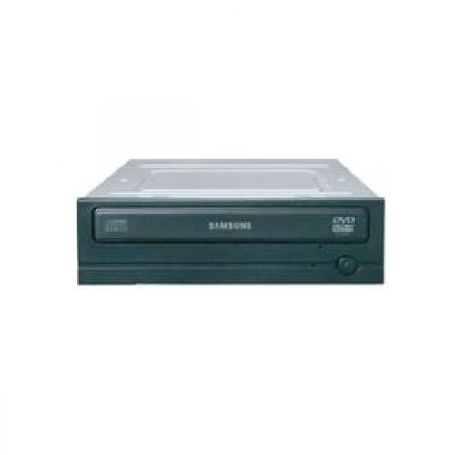 Unitate optica DVD ROM IDE, diverse modele