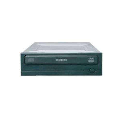 Unitate optica DVD ROM SATA