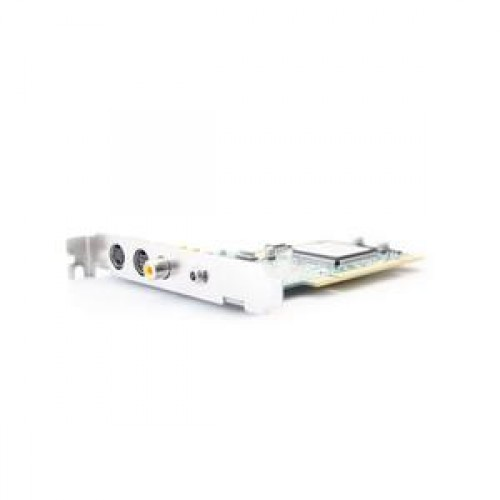 Video capture card WINNOV VIDEUM 1000 AV PLUS, PCI