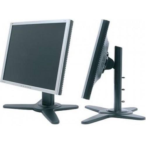 Monitor SH Viewsonic VE930, 19 inci, 1280 x 1024, VGA, DVI, 16.7 milioane de culori