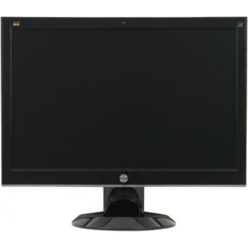 Promotie Monitor LCD  22 inch ViewSonic VX2255WMB ClearMotiv cu Camera WEB si Microfon incorporat