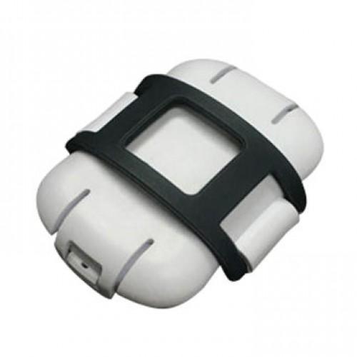 PetSafe G5 White