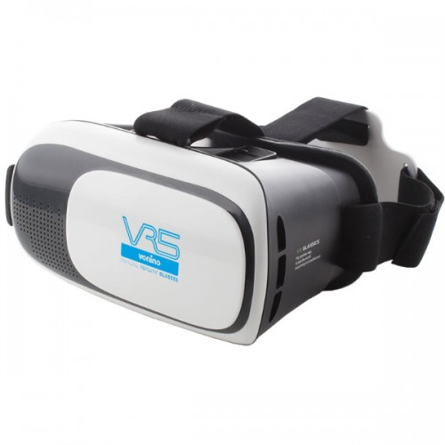 Ochelari Vonino VR5
