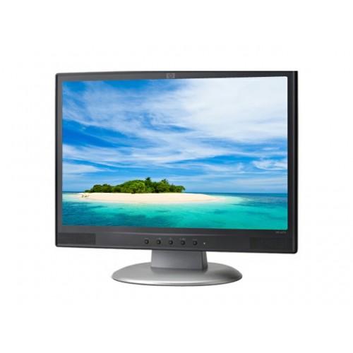 Oferta Monitor Sh HP W17E, rezolutie 1440 x 900, 17 inch LCD Wide ***