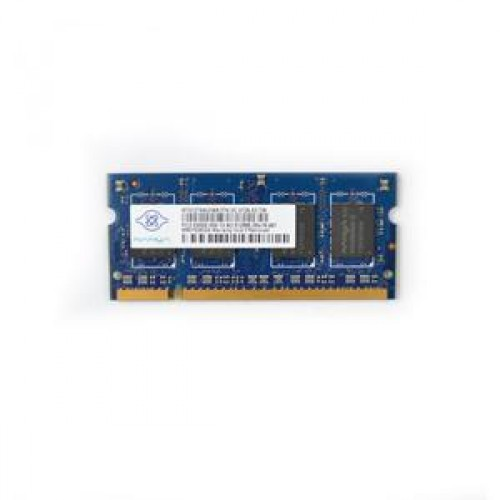 Memorie laptop SO-DIMM DDR2-667 512Mb PC2-5300 200PIN