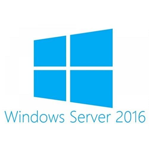Licenta Microsoft Windows Server CAL 2016 English 1 pk DSP OEI 5 - User CAL