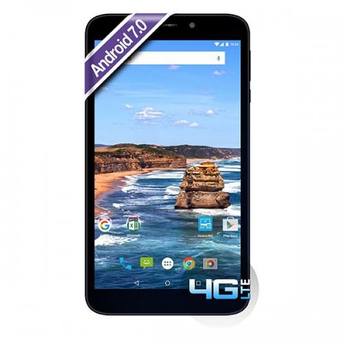 Tableta Vonino Xavy G7 Cortex A7 Quad Core, Cortex A53 , 1 Gb LPDDR3, Display 7 inch 1280 x 720 px