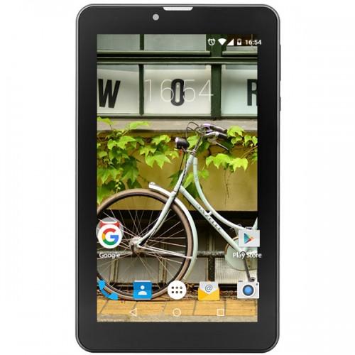 Tableta Vonino Xavy T7-Quad Core pe 64bit Mediatek MT8735M-1G LPDDR 2 -Display 7 inch IPS