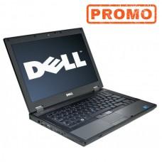 Laptop Dell Latitude E5410 i3-540 3.06Ghz, 4GB DDR3, 160GB HDD Sata, DVD-RW 14.1 inch