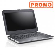 Laptop Dell Latitude E5420, Intel Core i5-252M, 2.50 Ghz, 4Gb DDR3, 250 GB HDD, DVD-RW, 14 inch LED